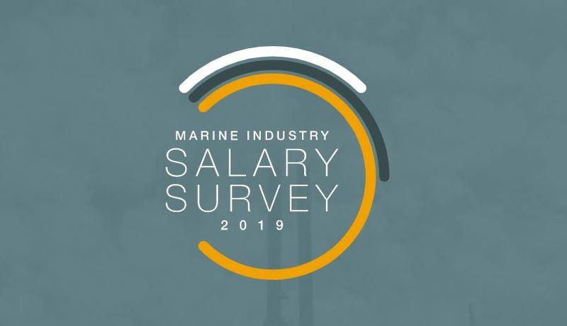 Marine Industry Survey Launched | Marine Resources · Marine