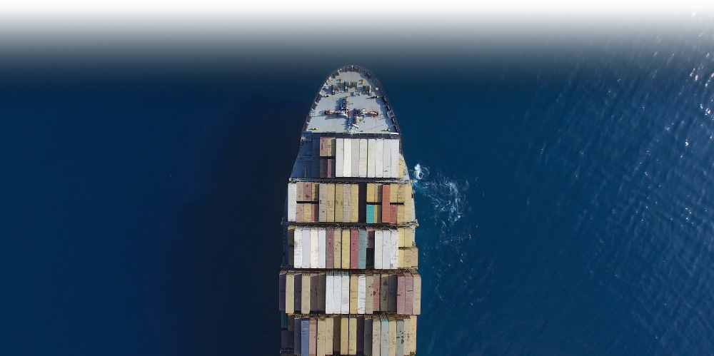 Find your next role · Marine Resources